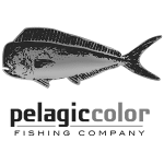 Pelagic Color Fishing Company