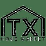 TX Home Market